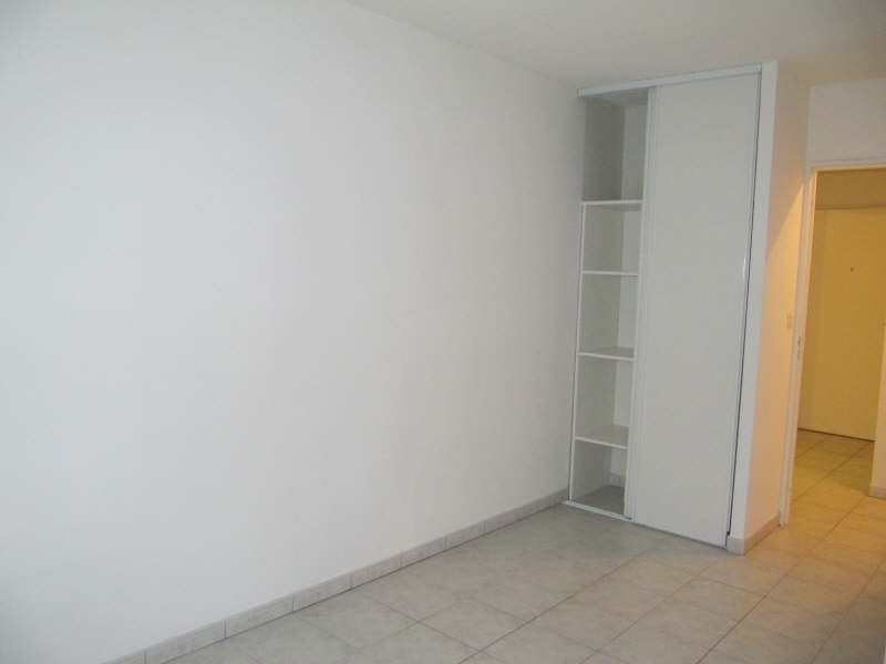 Rental apartment Pau 606€ CC - Picture 4