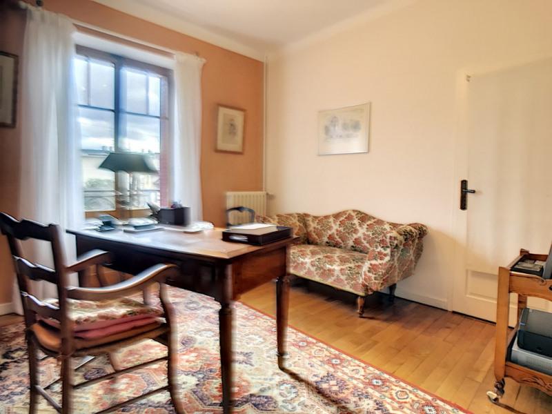 Deluxe sale house / villa Aix les bains 661500€ - Picture 9