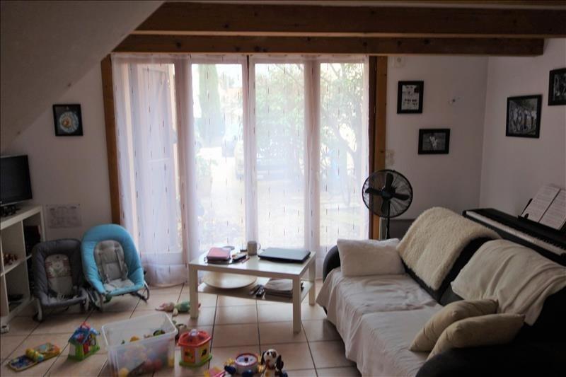 Location maison / villa Gemenos 1220€ CC - Photo 3