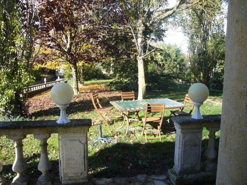 Sale house / villa Castelnaudary 367500€ - Picture 4