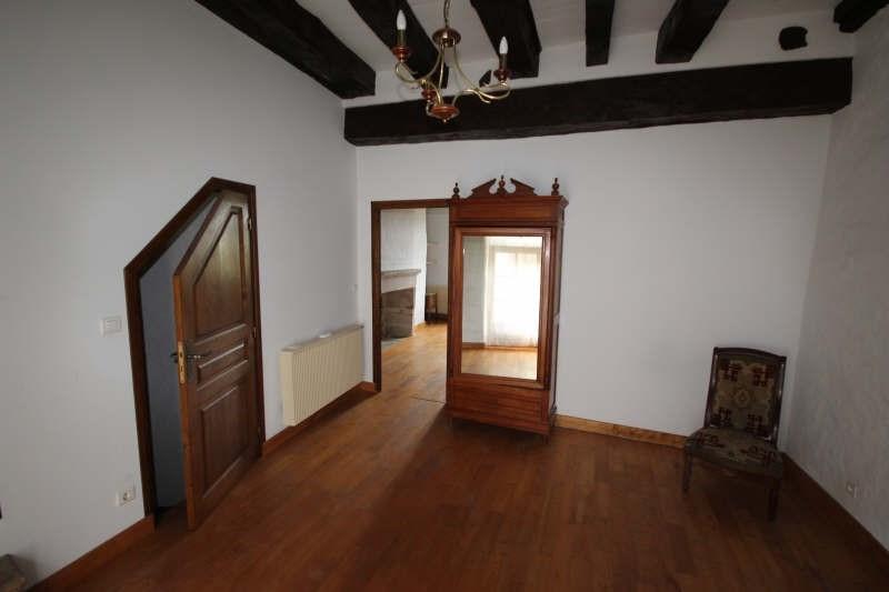 Sale house / villa Najac 147000€ - Picture 4