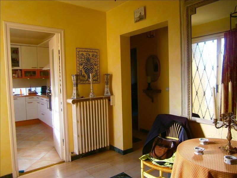 Vente de prestige maison / villa Le chesnay 1200000€ - Photo 7