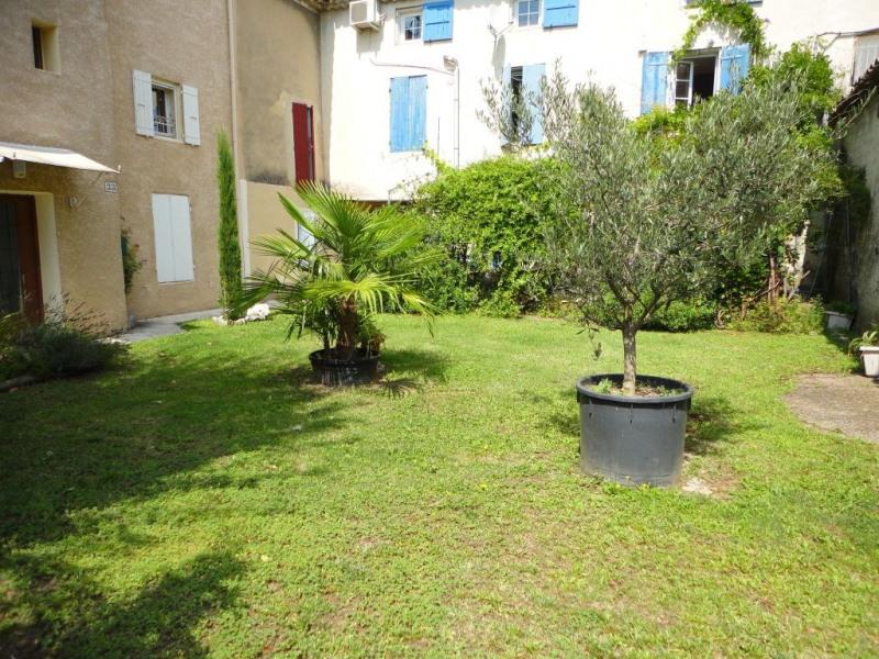 Vente appartement Althen des paluds 106000€ - Photo 9