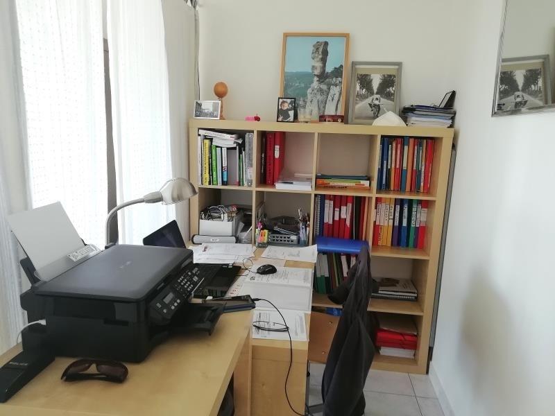 Vente appartement St nazaire 262800€ - Photo 7