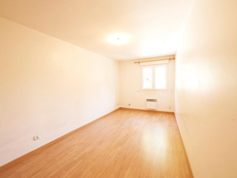 Location appartement St leu la foret 1540€ CC - Photo 16