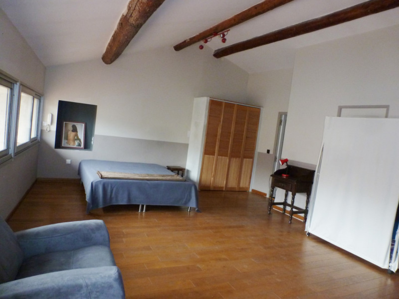 Sale apartment Avignon 275 000€ - Picture 5
