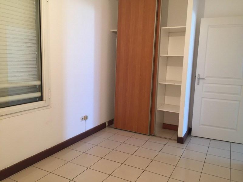 Location appartement Ste marie 750€ CC - Photo 6