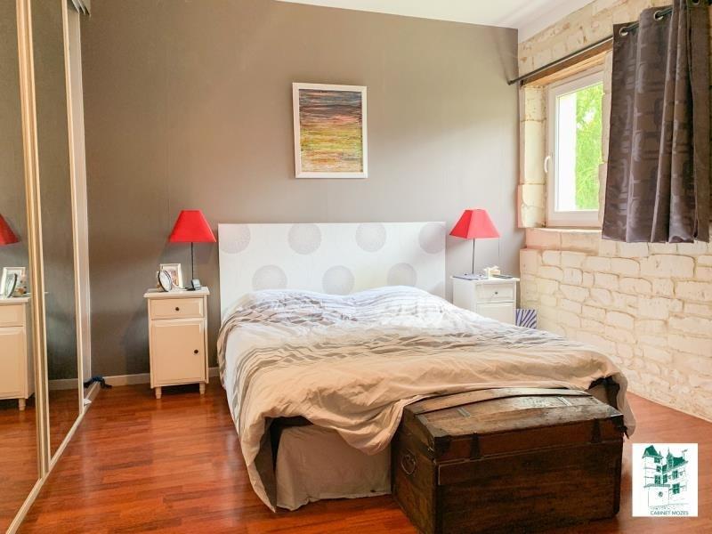 Sale house / villa St manvieu norrey 323300€ - Picture 7