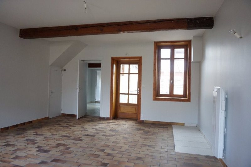 Location maison / villa Lentilly 890€ +CH - Photo 1