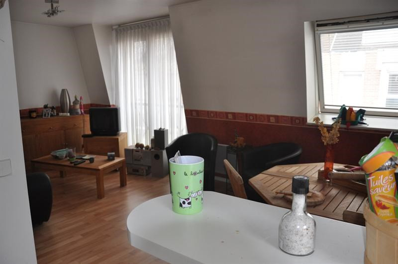 Sale apartment Lille 189 000€ - Picture 4