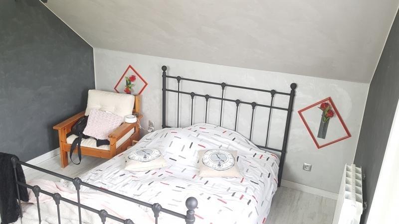 Vente maison / villa Noyelles sous bellonne 177650€ - Photo 7