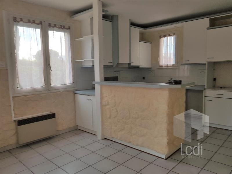 Vente maison / villa Pierrelatte 280 000€ - Photo 2