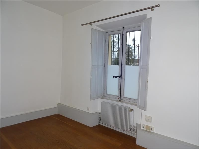 Location appartement Versailles 2180€ CC - Photo 8