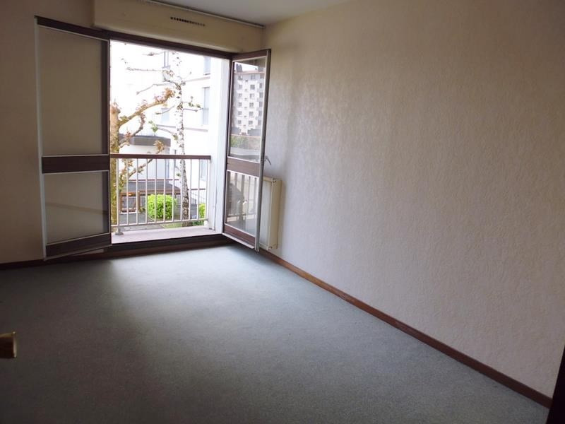 Sale apartment Tarbes 54 000€ - Picture 6