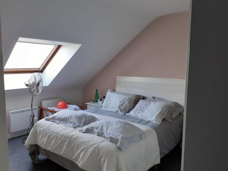 Locação apartamento Montesson 1277€ CC - Fotografia 3