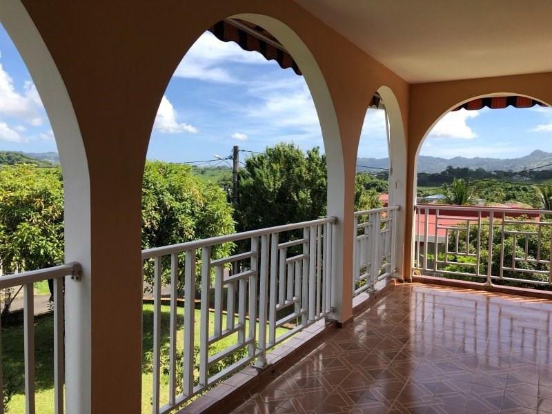 Sale house / villa Le lamentin 399000€ - Picture 5