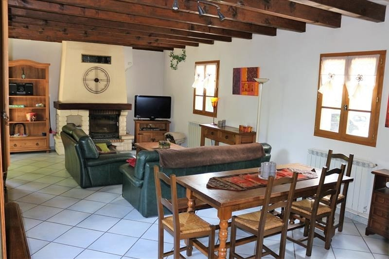 Vendita casa Yenne 235000€ - Fotografia 4