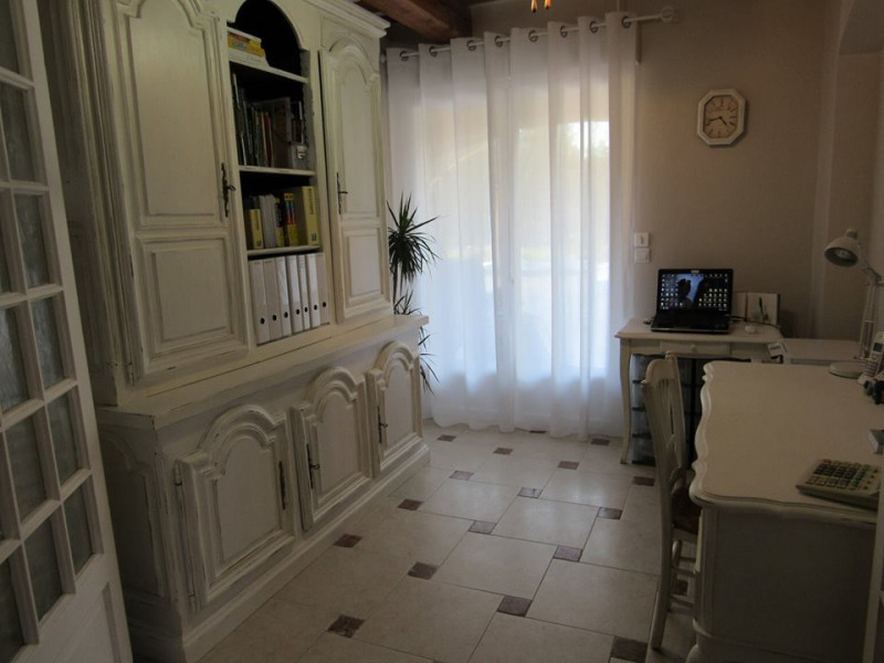 Vente de prestige maison / villa Callian 675 000€ - Photo 10
