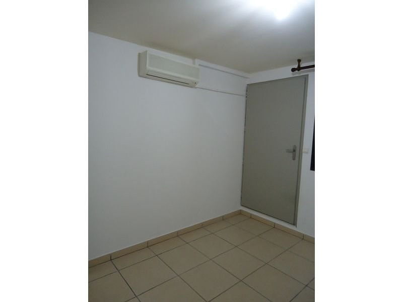 Location appartement St denis 537€ CC - Photo 3