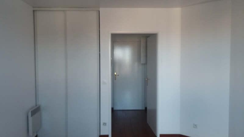 Rental apartment Poissy 643€ CC - Picture 3