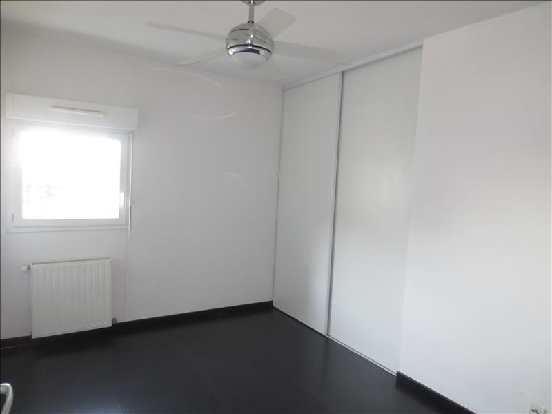 Venta  apartamento Montpellier 279000€ - Fotografía 3