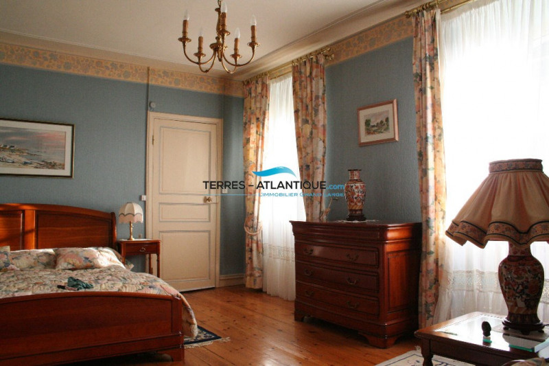 Vente immeuble Bannalec 245 575€ - Photo 5