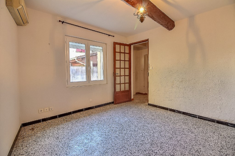 Produit d'investissement maison / villa Bouillargues 150 000€ - Photo 4