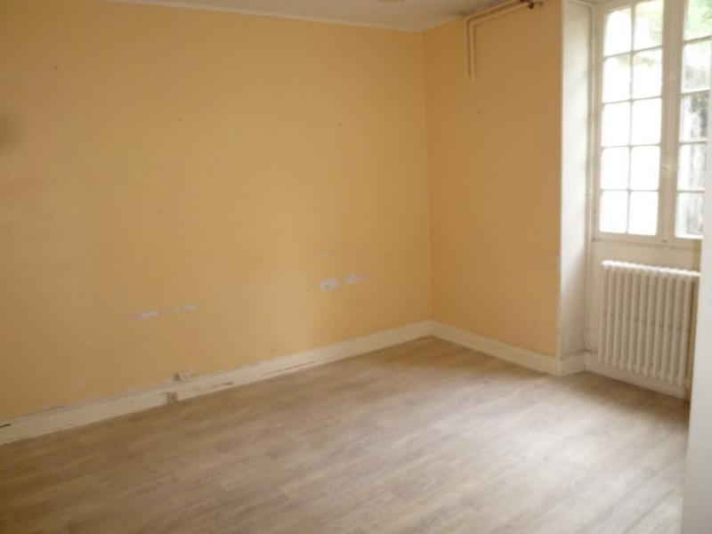 Sale house / villa Cognac 148000€ - Picture 14