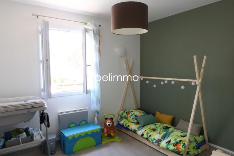 Location maison / villa Pelissanne 1650€ CC - Photo 8