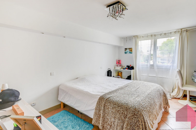 Sale house / villa Montrabe 326000€ - Picture 5