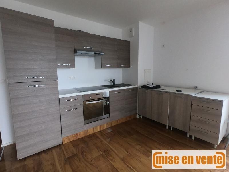 Vente appartement Champigny sur marne 214000€ - Photo 3