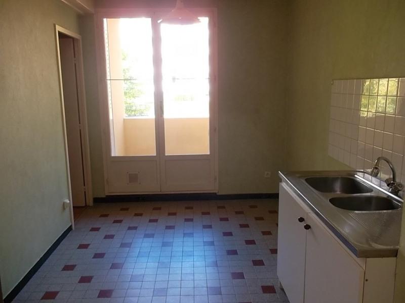 Revenda apartamento Francheville 165000€ - Fotografia 5