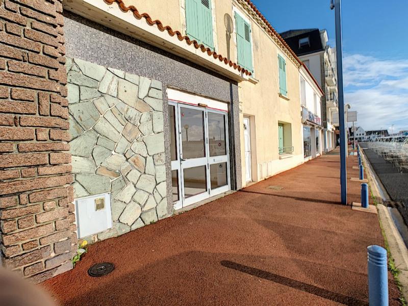 Location boutique Saint gilles croix de vie 486€ CC - Photo 6