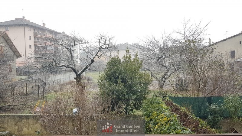 Sale apartment Ambilly 399 000€ - Picture 5