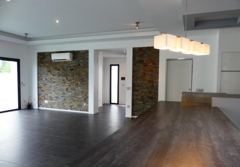 Vente maison / villa Lescar 449000€ - Photo 3