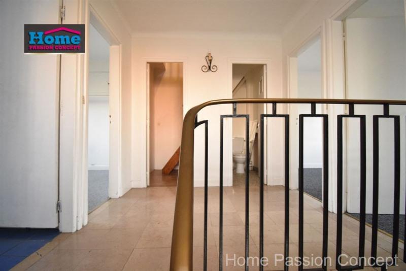 Vente maison / villa Colombes 610000€ - Photo 4
