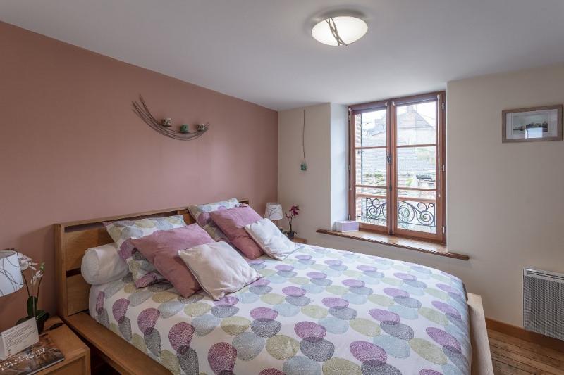 Sale house / villa Montreuil sur therain 495000€ - Picture 4