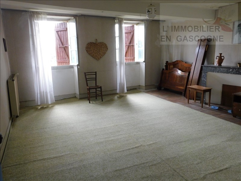 Sale house / villa Auch 181 900€ - Picture 7