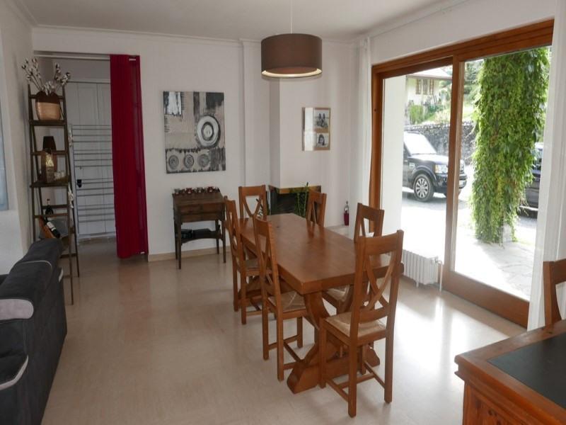 Vente appartement Faverges seythenex 260000€ - Photo 8
