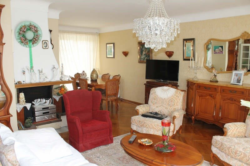 Sale house / villa Denguin 248 000€ - Picture 3