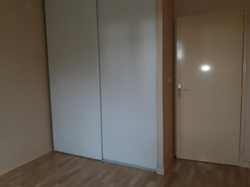 Rental apartment Limoges 440€ CC - Picture 7