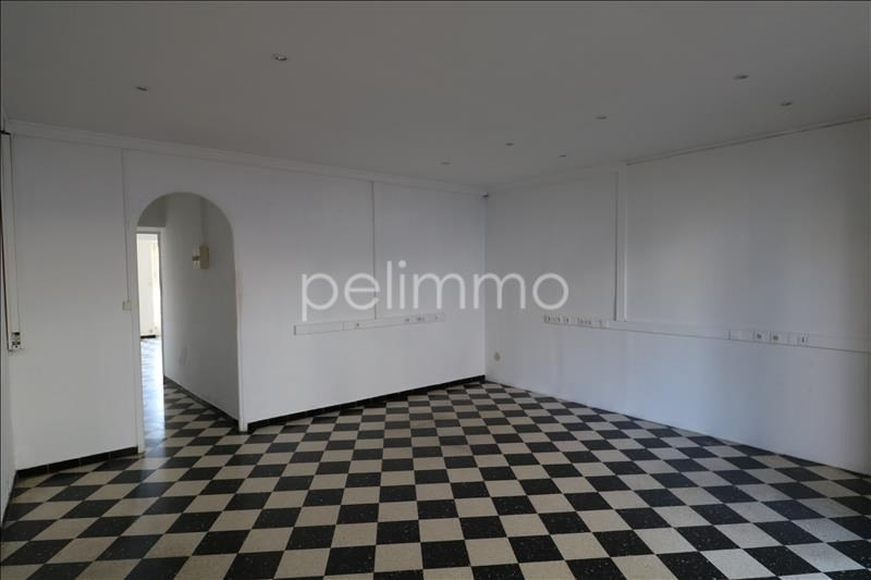 Sale empty room/storage Pelissanne 97000€ - Picture 4