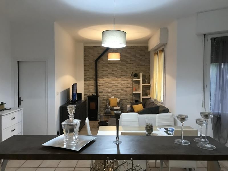 Vente maison / villa Toulon 239 000€ - Photo 3