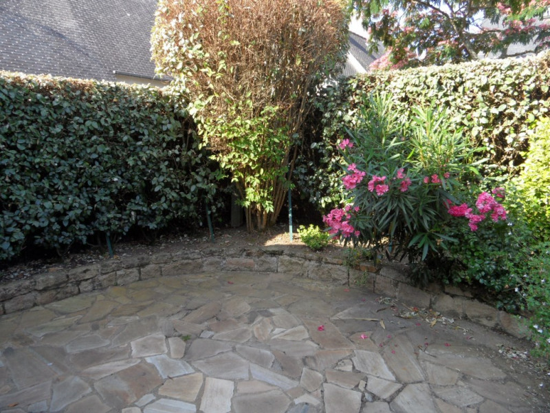 Vente maison / villa Saint philibert 154 850€ - Photo 7