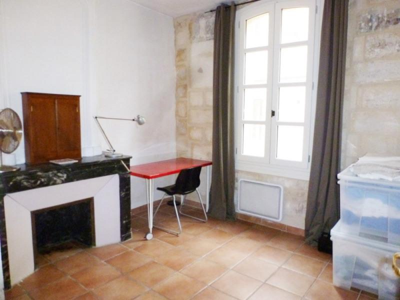Vente appartement Avignon 285000€ - Photo 6