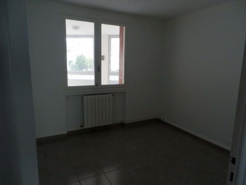 Rental apartment Toulon 680€ CC - Picture 4
