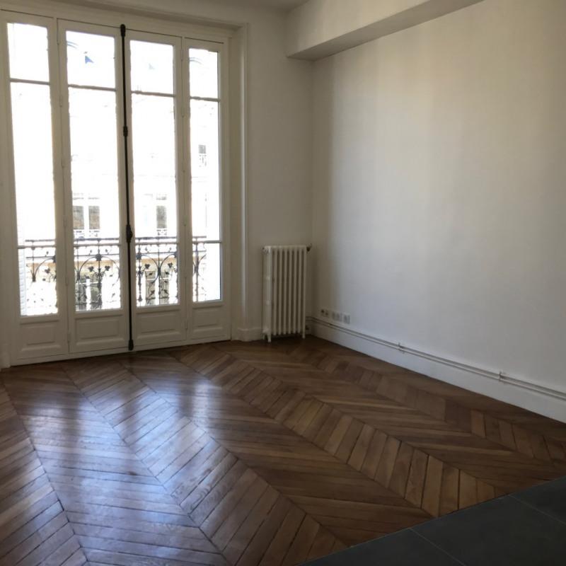 Affitto appartamento Paris 2ème 4159,83€ CC - Fotografia 23
