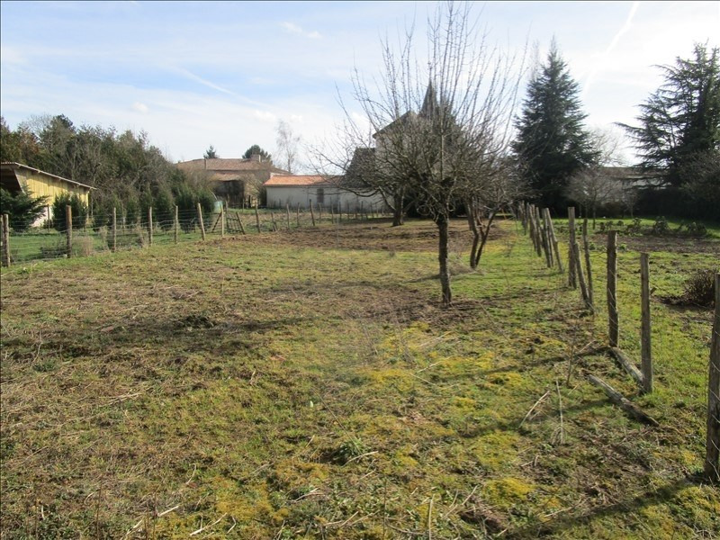 Vente maison / villa Reffannes 50600€ - Photo 3