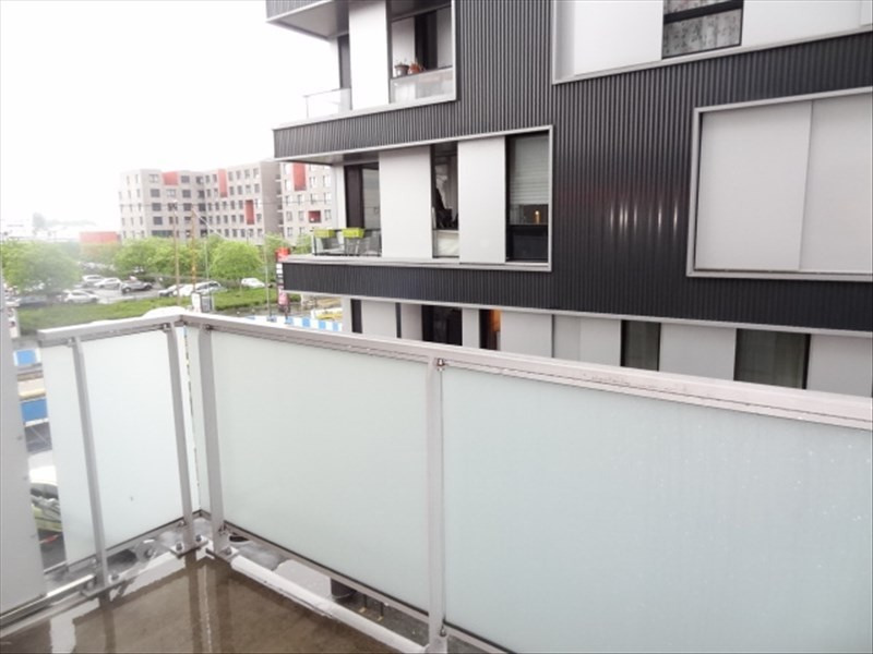 Vente appartement Vitry sur seine 165 000€ - Photo 1