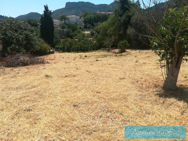 Vente terrain Cadolive 363 000€ - Photo 4